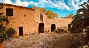 Alaiar Mallorca