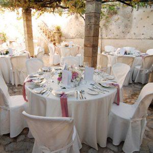 Gala Events Alaiar Mallorca
